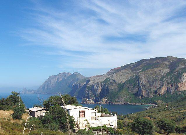 site de rencontre algerie oran Colombes